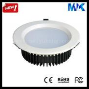 2013 New Devise Indoor  Recessed  8inch  Led Down  Manufacturer