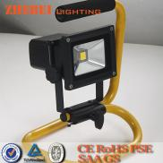 2013 New Products  Led Working Light  10w Portable Manufacturer