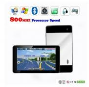 2014 New Direct Buy From China  7 Inch  Portable 2 Manufacturer