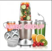Australia Market 600W Extractor/juicer With Low Pr Manufacturer