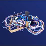 Cable Harness For Home Appliance Manufacturer