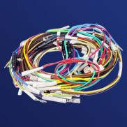 Cable Harness Wire Harness Electrical Wire Harness Manufacturer
