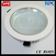 Competitive Price And Good Quality 2.5inch  3w Led Manufacturer