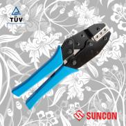 Crimping Plier For Mc4  Connector Pv  Cable Manufacturer