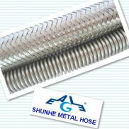 EXPLOSION PROOF FLEXIBLE CONDUIT STAINLESS STEEL Manufacturer