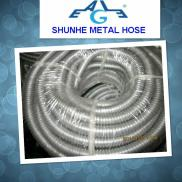 FLEXIBLE Steel CONDUIT ROLL /FACTORY Manufacturer