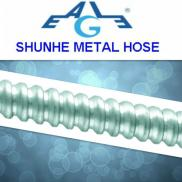 Flexible GI Steel Conduit /Flexible Steel Hose/ UL Manufacturer