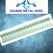 GI FLEXIBLE CONDUIT / FLEXIBLE WIRE CONDUIT Manufacturer