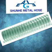 Galvanized Flexible Steel Conduit PVC Coated Manufacturer