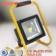 High Quality Rechargable Waterproof Ip65 20w Porta Manufacturer