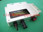 High Quality Solar Panel  Micro Inverter  250W Wit Manufacturer