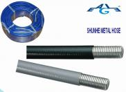 JSB Type American Standard Liquid Tight Flexible C Manufacturer
