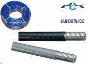 Liquid Tight Flexible Steel Conduit Manufacturer