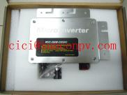 Micro  Control Power  Inverter  With 24-hour Moni Manufacturer