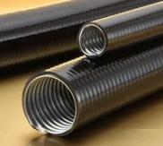 New Style Well Material Durability Conduit Manufacturer