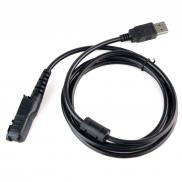 New USB Programming Cable For Motorola Radios XiR  Manufacturer