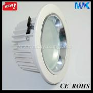 Residential Lamp  2.5inch  3W Led Downlight Housin Manufacturer