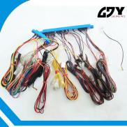 Wiring Harness Manufacturer