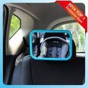 2014 Best Selling Baby Product New Baby Mirror Wit Manufacturer