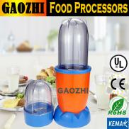 2014 Hot Classical Juicers Manufacturer
