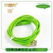 2014 New High Quality  Data Cable  For Htc, For Sa Manufacturer