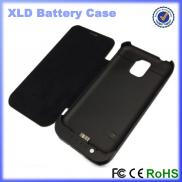 3800mAh Rechargeable  Battery Charger  Case For Sa Manufacturer