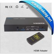 3D 3x1  HDMI Switch  Manufacturer