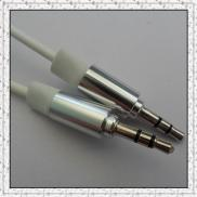 Best Price  Optical Cable Audio  Male To Male Manufacturer