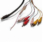 Car OEM Cable Manufacturer