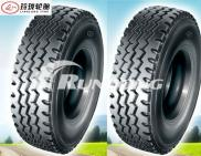 China Heavy Duty High Quality Double Coin 315/80R2 Manufacturer