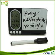 Digital Kitchen Timer Manufacturer