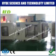 Electric  Lab  Equipment  Drying Oven Manufacturer