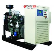 FENGHUO High Quality 20KW Methane Electric Generat Manufacturer
