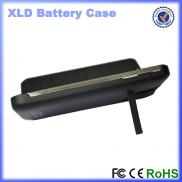 Factory Price 4800mAh Backup  Battery  Case  Charg Manufacturer