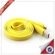 Fast Usb  Data Cable  ,Universal Usb  Data Cable , Manufacturer