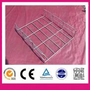 Galvanized Wire Mesh Cable Tray Manufacturer