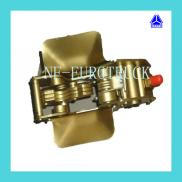 HOWO Truck Spare Parts WG1642440101 Hydraulic Lock Manufacturer