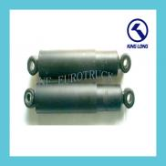 KINGLONG Shock Absorber Manufacturer