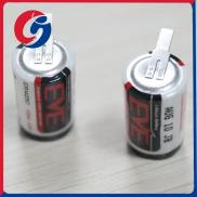 Lifepo4 3.6V Battery Cylindrical Cell Manufacturer