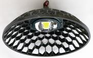 Lowest Price COB Manufacturer Solar Led Garden Lig Manufacturer