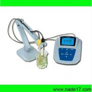 NADE Bench Type Lab  PH Meter  MP512 Manufacturer
