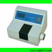 Nade Lab Physical Measuring  Instruments  Hardness Manufacturer