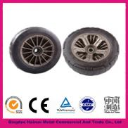 New Hot Sale Wheelbarrow Inner Tube 13x3 Manufacturer