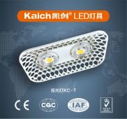 Newest Design Top Quality Manufacturer Solar Led S Manufacturer