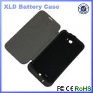OEM Factory Price  Battery Charger  Case For Samsu Manufacturer