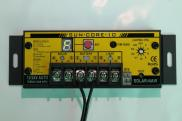 SUN-CORE-10A 12V / 24V 120W / 240W  Solar Charger  Manufacturer