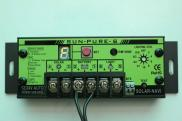 SUN-PURE-6A. 12V / 24V. 120W / 240W . Solar Charge Manufacturer