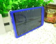 Solar  Cell Phone  Charger Solar Mobile  Phone  C Manufacturer