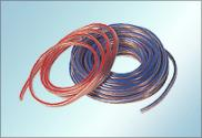 Speaker Cable Of  Car Audio  Manufacturer