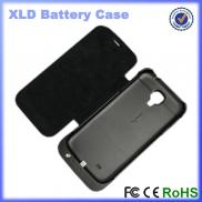 Top Selling 4000mah External  Battery  Case  Charg Manufacturer